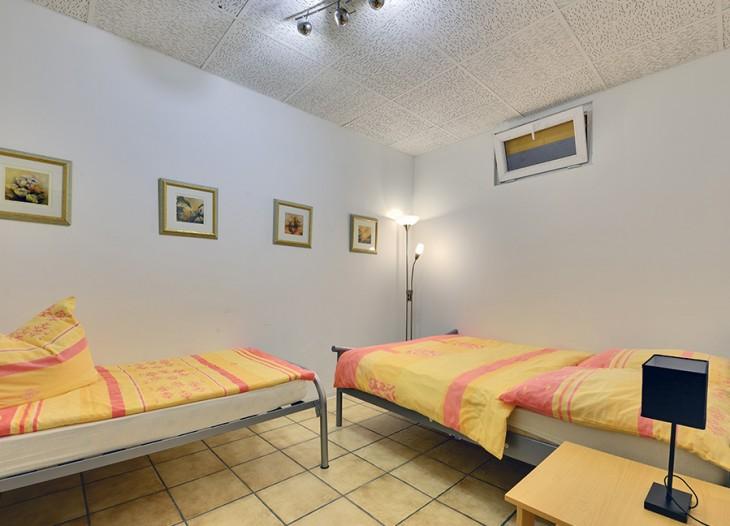 pforte-3-appartement-1-2-slaapkamer-01