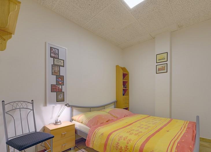 pforte-3-appartement-1-2-slaapkamer-02