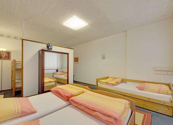 pforte-3-appartement-1-2-slaapkamer-03