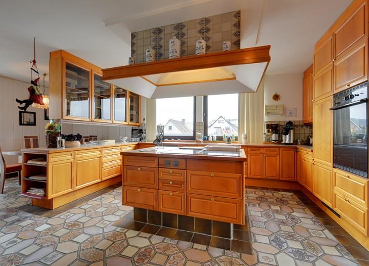 pforte-3-appartement-2-1-keuken