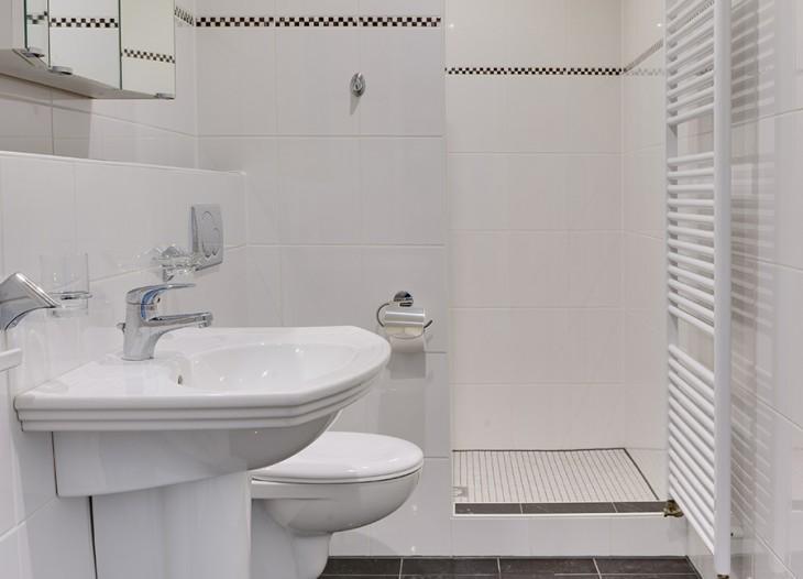 pforte-3-appartement-2-2-badkamer-03