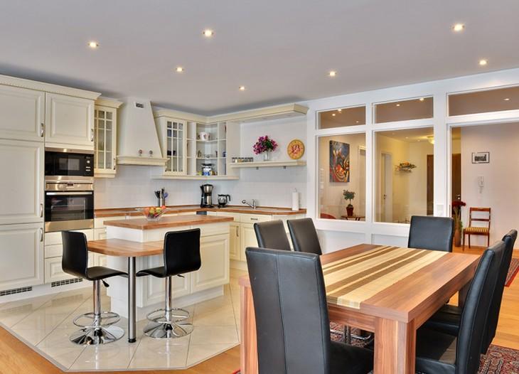 pforte-3-appartement-2-2-keuken