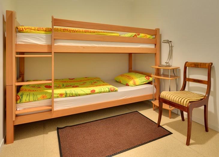 pforte-3-appartement-2-2-slaapkamer-01