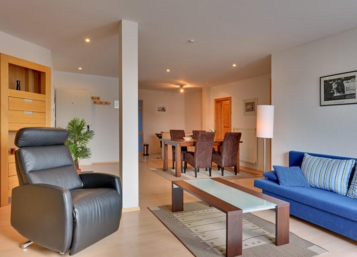 pforte-3-appartement-3-3-huiskamer