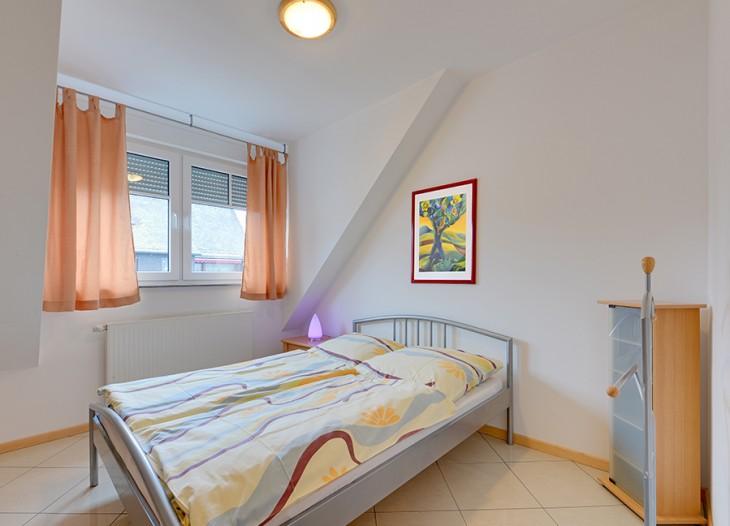 pforte-3-appartement-7-slaapkamer