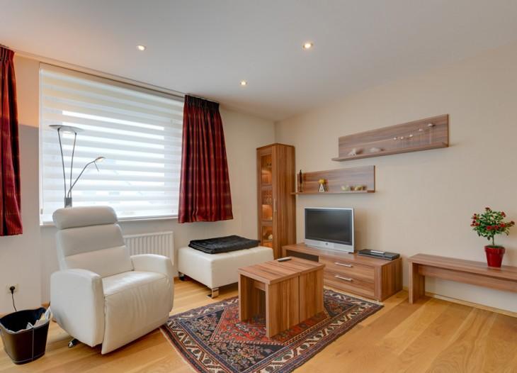 pforte-3-appartement-2-2-huiskamer