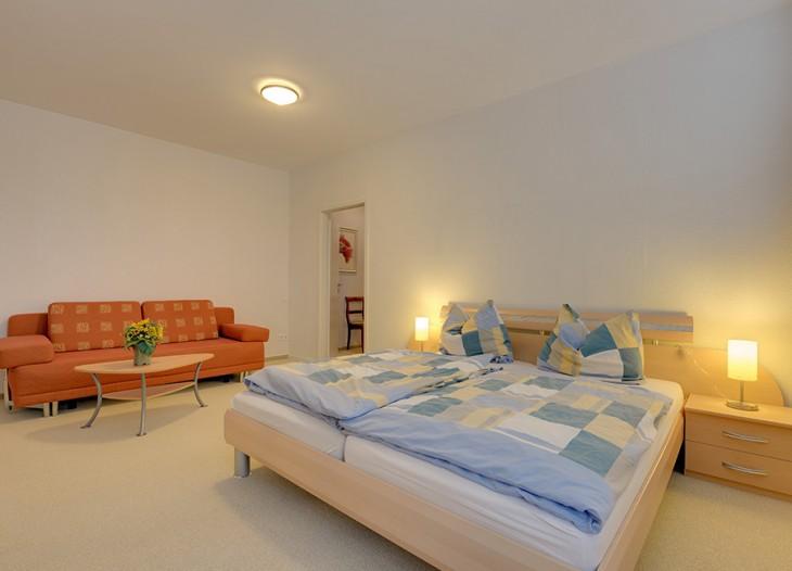 pforte-3-appartement-2-2-slaapkamer-03